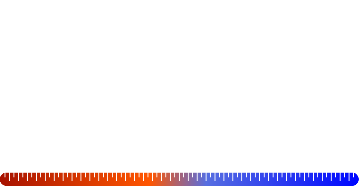 hw_mini_web